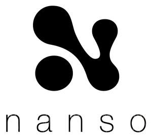 Nanso